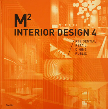 books_m2interiordesign_2012