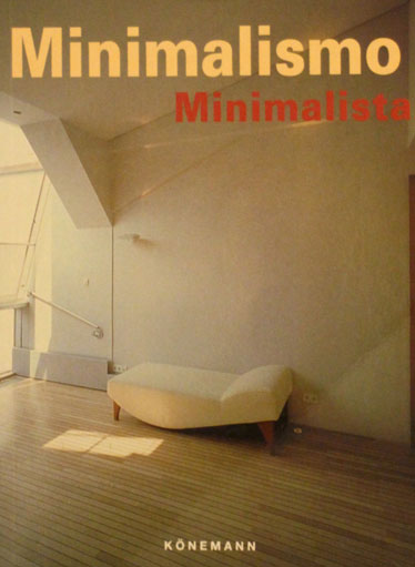 books_minimalismo_2001