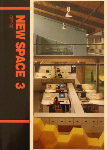 books_newpace3_2008