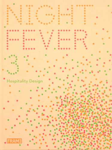 books_nightfever3_2012