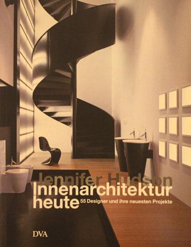 books_ninnernarchitektu_2007