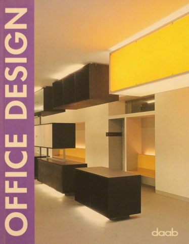 books_officedesign_2005