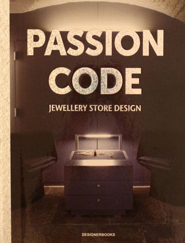 books_passioncode_2012