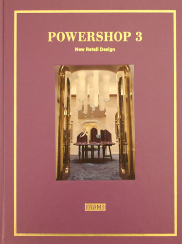books_powershop3_2012