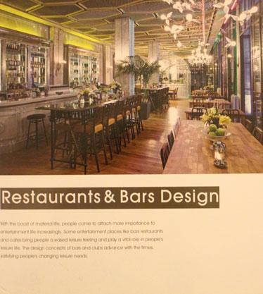 books_restaurantsandbars_2011