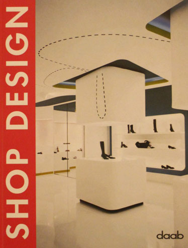 books_shopdesign_2005