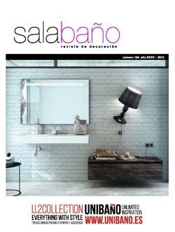publication_salabano_diciembre_2015_PORTADA_web