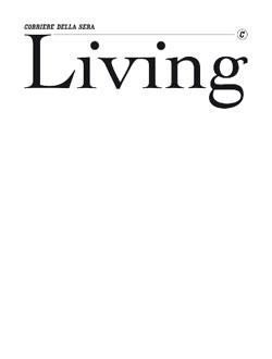 LIVING_corriere_della_sera_january
