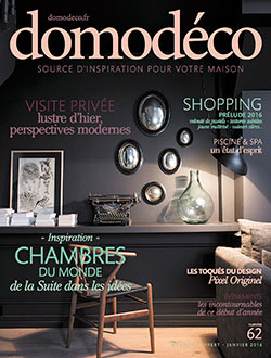 publications_domodeco_destacada