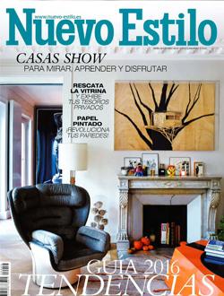 publications_nuevoestilo_habitual_enero2016_destacada
