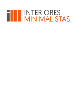publications_interioresminimalistas