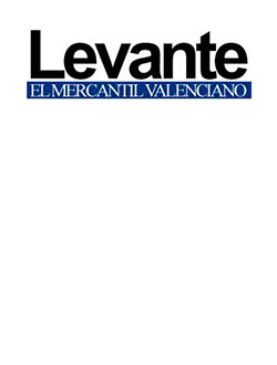 publications_levante