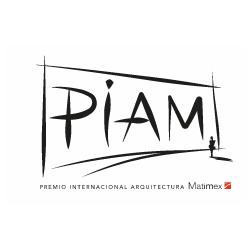 news_piam_matimex