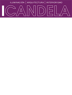 publications_press_icandela_march_2