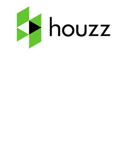 publications_houzz_april_2016