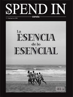 publications_spendin_destacada_2
