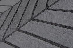 industrial_nowcarpets_rug_destacada