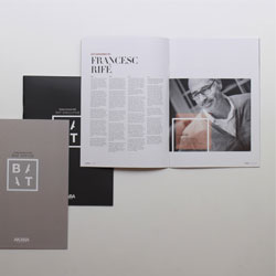 news_newcatalogue_bat
