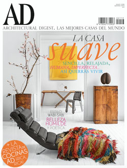 publications_press_emporda_ad_april_2016