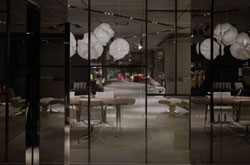 interior_showroom_global_destacada