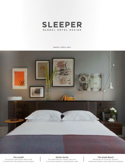 publication_sleeper_point_april_2016