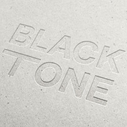 news_blacktone_jmm_1