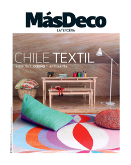 publications_maapartment_masdeco