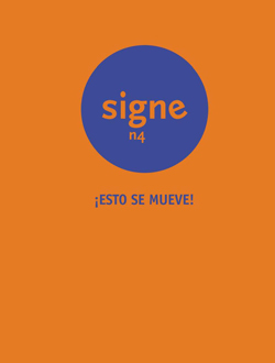 publications_signe_destacada_2