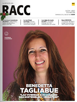 publications_racc_destacada