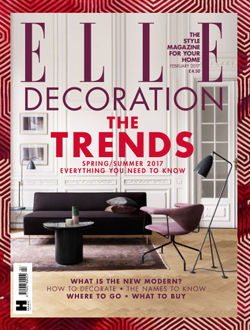 publications_elledecoration_canallamexico_2017
