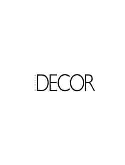 publications_press_revistadecor_destacada