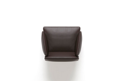 industrial_seating_jmm_neo_destacada_1