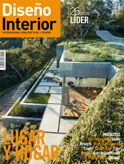 publications_Nature_diseñointerior_2017