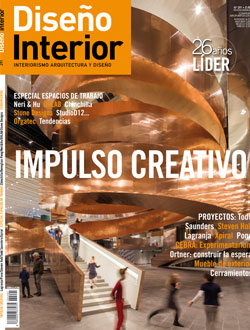 publications_pal_disenointerior_april