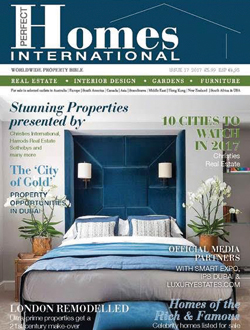 publications_perfecthomesmagazine_raapartment_march_2017