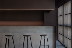 interior_hospitality_riceclub_15_destacada