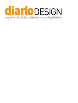 publications_riceclub_diariodesign
