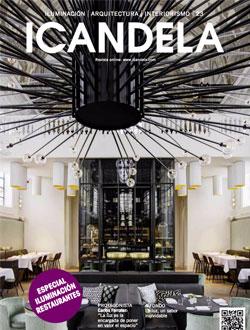 publications_icandela_recaredo_2017