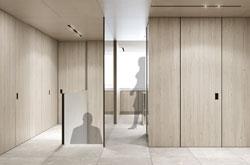 interior-housing-paualcover-2017_imagendestacada