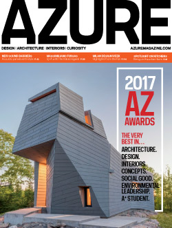 publications_press_azuremagazine_2017_destacada