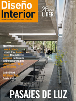 publications_ricardcamarena_disenointerior_2017_portada