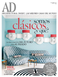 publications_press_petracollection_ad_2017