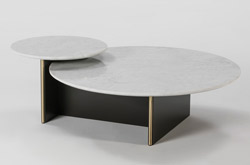 industrial_table_kendo_ant_2017_destacada_1