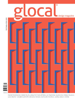 publications_press_glocaldesignmagazine_canallabistromx_2017_portada