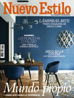 publication_press_nuevoestilo_petra_2017_portada