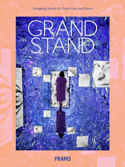 publications_book_grandstand_destacada_1