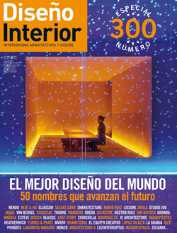 publications_press_disenointerior_interview_2018