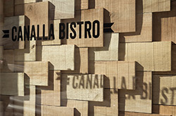 interior_hospitality_canallabistro_2018_destacada_B