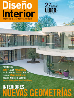 publications_press_disenointerior_hocube_febrero_2018_portada