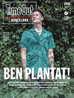 publications_press_timeout_profile_2018_cover
